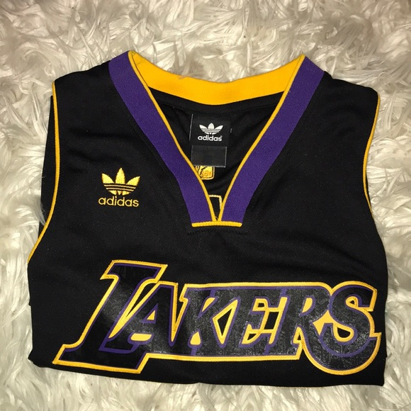 brand new 19c17 77ac2 LIMITED EDITION KOBE JERSEY 🏀